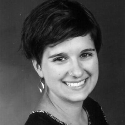 <br>Johanna Wöß