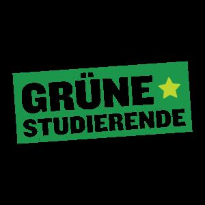 GRÜNE STUDIERENDE