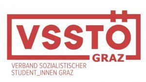 VSSTÖ- Verband Sozialistischer Student_innen Graz
