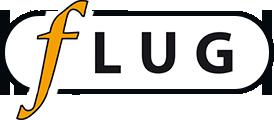 FLUG – Fachschaflisten an der Uni Graz