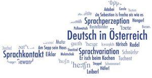 Sprachinteressierte Gesprächspartner_innen gesucht!